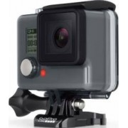 Camera Video Outdoor GoPro HERO+ Edition