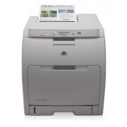 """Imprimanta LASER COLOR HP model: LASERJET 3800DTN; format: A4; DUPLEX; RETEA; USB; SH; """"K5984A"""""""