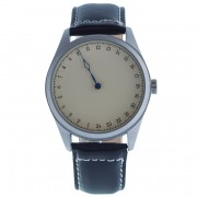 No-Watch 24 Hours Watch Accessories CM1-2513