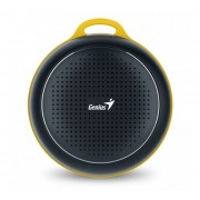 Parlante Genius Bluetooth SP-906bt Negro