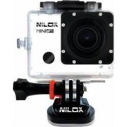 Camera video outdoor Nilox Action Mini HD