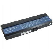 Bateria Acer Aspire 3600 6600mAh 73.3Wh Li-Ion 11.1V