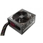 Enermax EPM1000AWT Platimax 80Plus Platinum Alimentatore PC Modulare (1000 Watt, ATX 2.4)