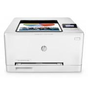 HP Color LaserJet Pro 200 M252n Printer