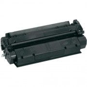 HP C7115A/ CAN EP-25 BLACK COMPATIBLE PRINTER TONER CARTRIDGE