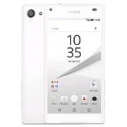 Sony Xperia Z5 Compact E5803 4G White