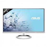 Monitor LED Asus MX259H Full Hd Silver+Black