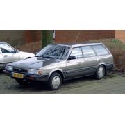 Lemy blatniku Subaru Leone 1983-1991