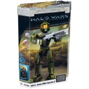 Halo Buildable Figs Asst Ii
