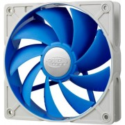 Ventilator Deepcool UF 120mm