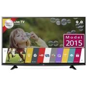 Televizor LG 49UF6407, LED, UHD, Smart TV, 124cm