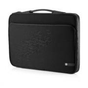 HP LR378AA Case per PC