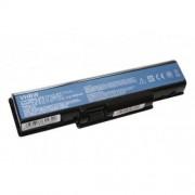 Acer Aspire 4710z 4400mAh laptop akkumulátor