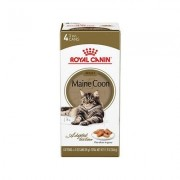 Royal Canin Maine Coon Canned Cat Food, 3-oz, pack of 4