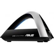 Adaptor Wireless Asus EA-N66