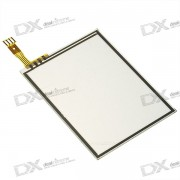 Repair Part Replacement Touch Screen/Digitizer Module for Dopod/HTC P4350/P3400/TYTN II