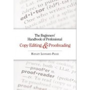The Writing Course: Teaching the Time-Efficient Principles of Planning and Writing a Book by Hayley Paige