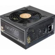 Sursa Chieftec GPM-450S 450W neagra