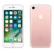 iPhone 7 - 128 Go - Or Rose