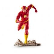 Figurina Schleich - The Flash - 22508