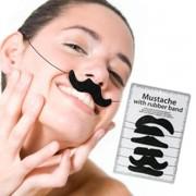 Mustati False (pachet de 6)