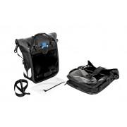 Relags Radl 30 l-es kerékpáros táska