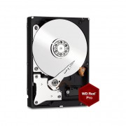 """HDD Interni WD Red Pro 3.5"""" 4 TB, 7.200rpm, WD4002FFWX"""
