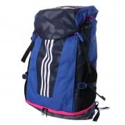アディダス adidas ユニセックス サッカー/フットサル バックパック FB バックパック 30L BR1436