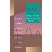 Acoustic Wave Sensors by D. S. Ballantine