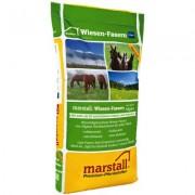 Marstall Grasland-Vezels - 15 kg