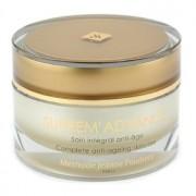 Suprem' Advance - Complete Anti-Ageing Skincare 50ml/1.66oz Suprem Advance - Îngrijire Completă Anti-Îmbătrânire