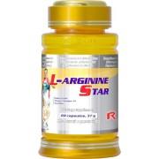 STARLIFE - L-ARGININE 500