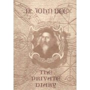 Private Diary of Dr. John Dee by John Dee