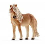 Schleich IJslander Pony Merrie