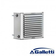 Aeroterma pe apa Galletti AREO i 43 - 400 V - 11.77 kW