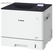 Canon i-SENSYS LBP710Cx 32ppm Colour Single function printer