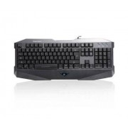 Tastatura gaming Segotep Colorful GK1000