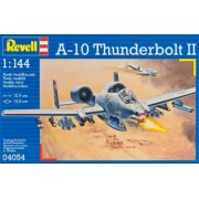 Revell 04054 - A-10 Thunderbolt II