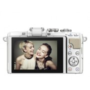 Olympus E-PL7 Body white