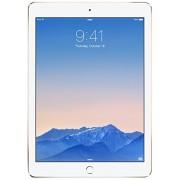 Apple iPad Air 2 64GB 3G 4G Oro