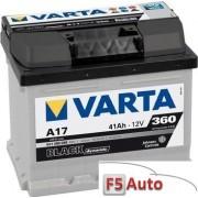 Acumulator VARTA Black Dynamic 41AH