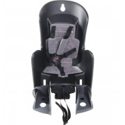 Merida KIDS SEAT SLEEPY. Gr. One size