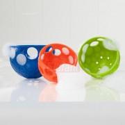 Bright Starts Oball játék H2O Scoop'n Spill #81538-6