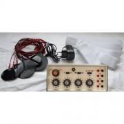 Corposano készülék TENS izom- és ideg terápiás stimulátor