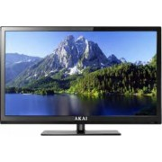 Televizor LED 102 cm AKAI LT-4003AB Full HD