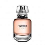 Zaino scuola trolley Minions Karacter cod : 53412