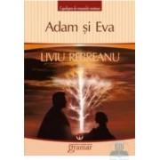 Adam si Eva Ed.2012 - Liviu Rebreanu