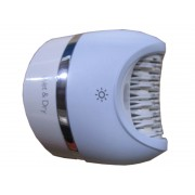 Philips BRE610 Epilator Shaving Unit