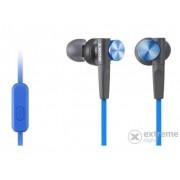 Căști Sony MDRXB50APL.CE7 XTRA BASS, albastru