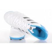 Adidas 11Qestra TRX FG J